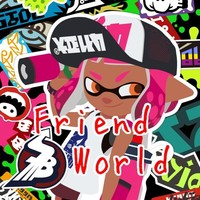 Friend World