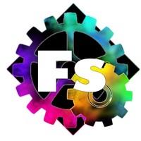 [Fs]Fluorescent Squids