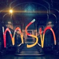 Team/msn