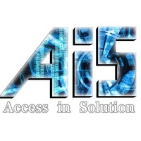 Access in Solution