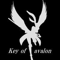 KEY OF AVALON