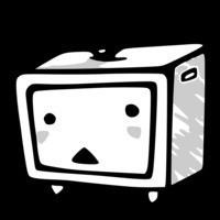 COJ動画投稿者の集い
