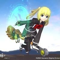 武装神姫コードオブジョーカー(通称:ぶそこど)