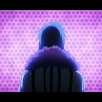 東京レンジャーランド亀有  紫オブジョーカー