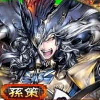 小覇王の快進撃(こめかみしか狙わない)