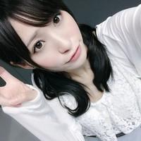 @amatsuka_moe