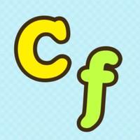 cuttlefish(cf)
