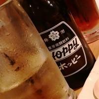 酒好きぷよらー