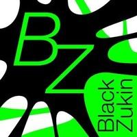 BlackZukin〜B.Z.〜