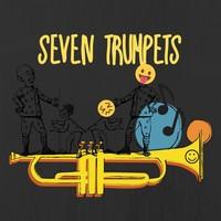 SevenTrumpets