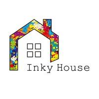 Inky House(中堅対抗戦窓)
