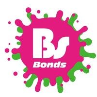 Bs(Bonds)
