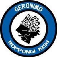 geronimo G-LINK<GG>