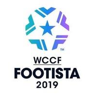 WCCF FOOTISTA友の会