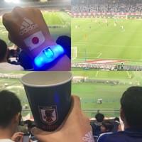 町田 footista