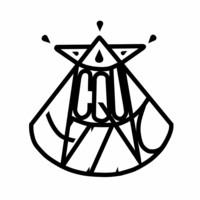 【X帯社会人チーム】ACQUA PAZZA