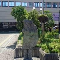 栃木県 中央、北部の集い