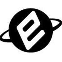 茨城県eスポーツ協会