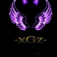 −xGz−