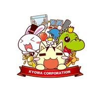 APINA Gaming ぷよぷよの会