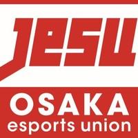JeSU OSAKA ぷよキャン出張所