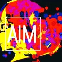 AIM(愛するイカをもっと!)