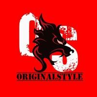オリスタ[Original Style]