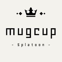 mugcup