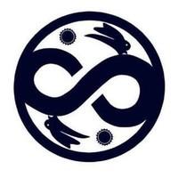 キモメングループ(気持ちとメンタルグループ)