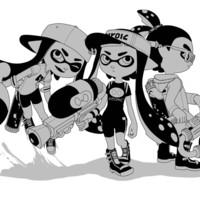 九州(福岡)Splatoon2グループ!