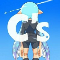 C's [Cherish Star]