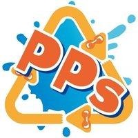 PPs(PolyPropylenes)