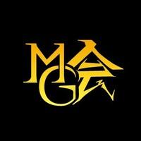 MG会【MGK】