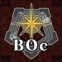 【BOc】バトオペ倶楽部