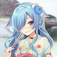 姫神遊衛団