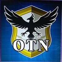 常識ある大人達の部隊 CSO troops  「OTN」