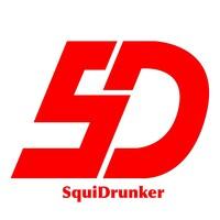 SquiDrunker