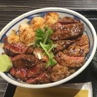 金沢肉食堂