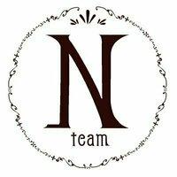 N‐team