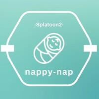 nappy-nap