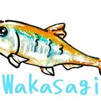 wakasagi_JP