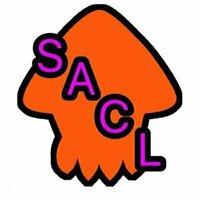 Splatoon Amateur Competition League