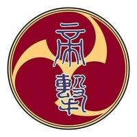 【檄!帝国華撃団】
