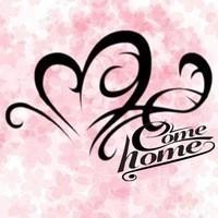 Come♡Home