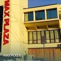 MAXPLAZA善通寺店