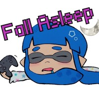 Fall Asleep(FA)