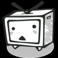 ニコニコ動画投稿者の集い