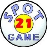 ゲームスポット21