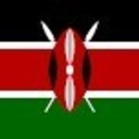 ケニア使いの集い