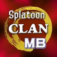 Clan MB